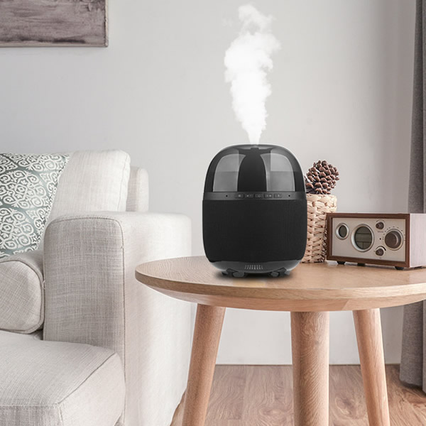 In 2019, the value of smart home appliances in the whole house is not worth buying?