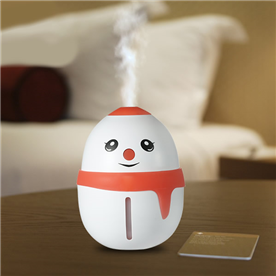 Do you really understand the humidifier? How to use the humidifier correctly?